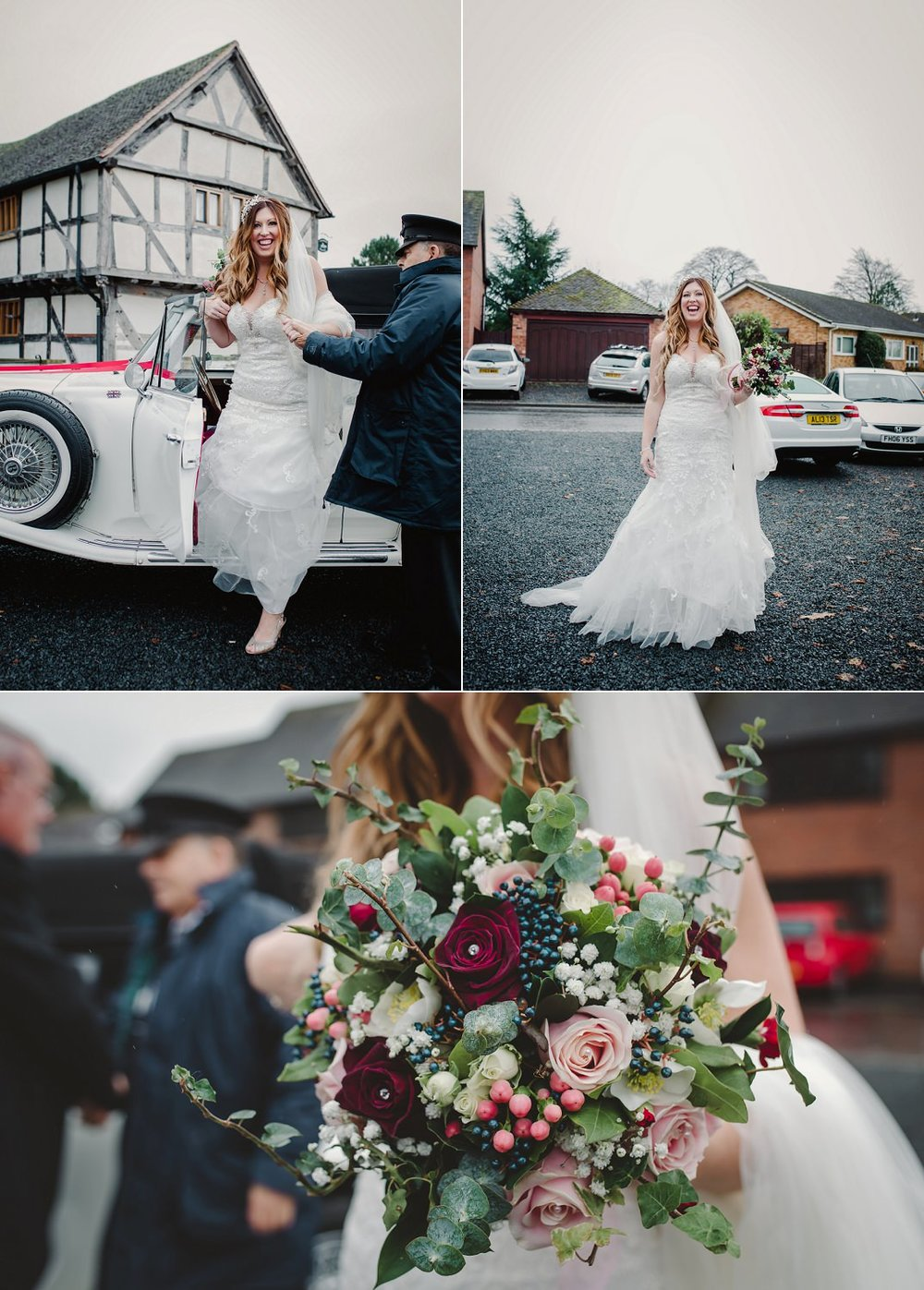 claire_stew_The_Elms_Wedding_0020.jpg