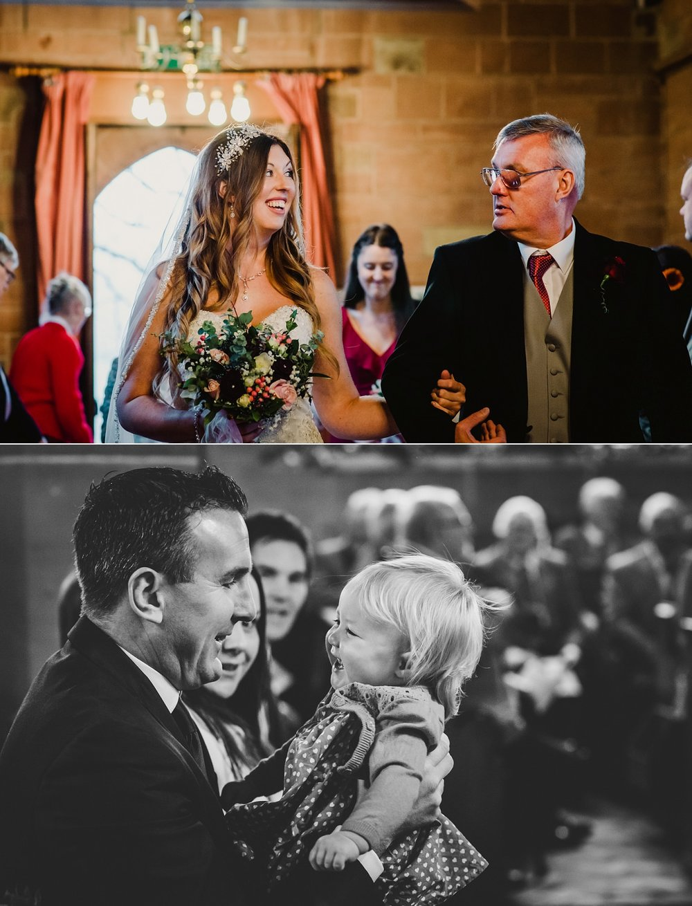 claire_stew_The_Elms_Wedding_0022.jpg
