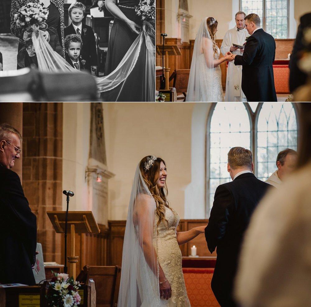 claire_stew_The_Elms_Wedding_0023.jpg