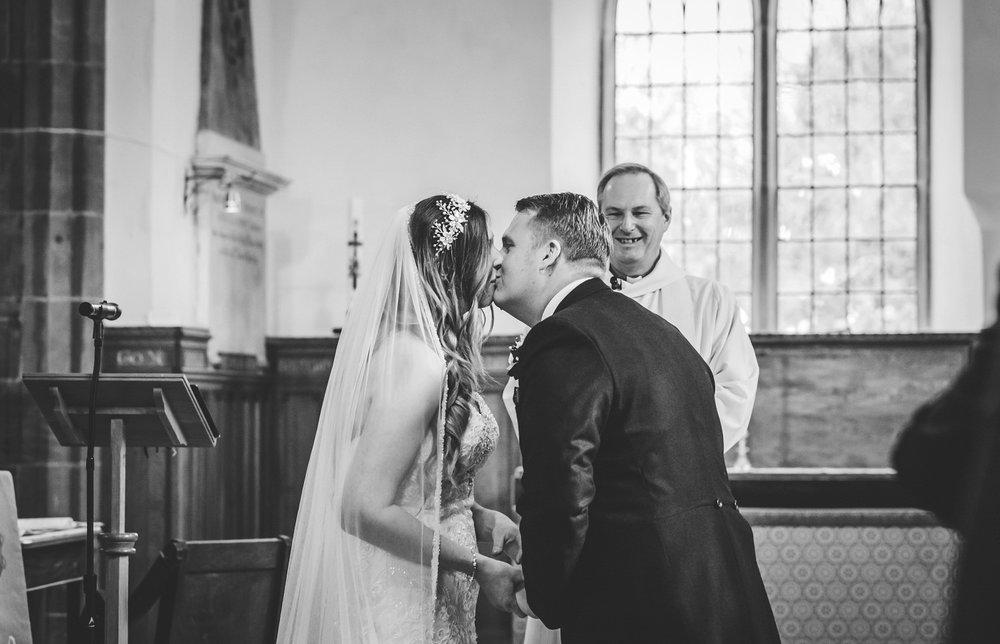 claire_stew_The_Elms_Wedding_0024.jpg