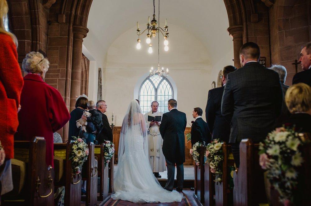 claire_stew_The_Elms_Wedding_0025.jpg