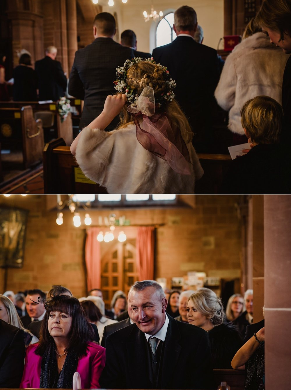 claire_stew_The_Elms_Wedding_0029.jpg