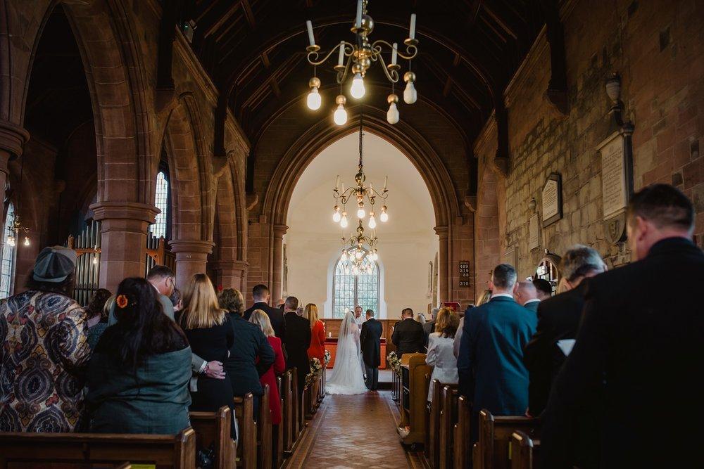 claire_stew_The_Elms_Wedding_0026.jpg