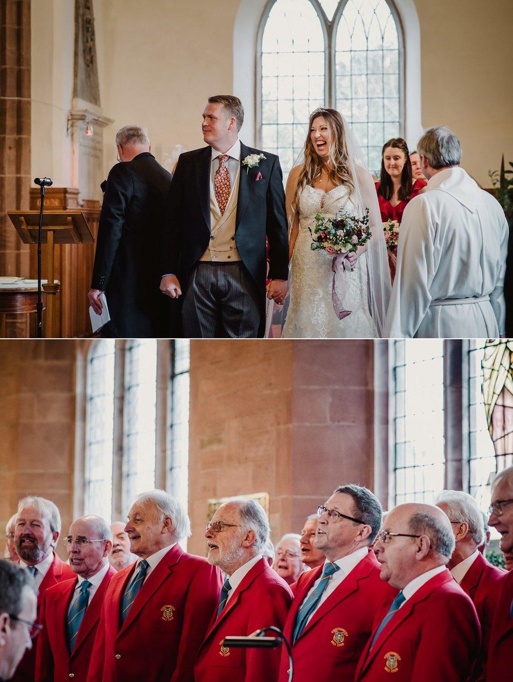 claire_stew_The_Elms_Wedding_0031.jpg