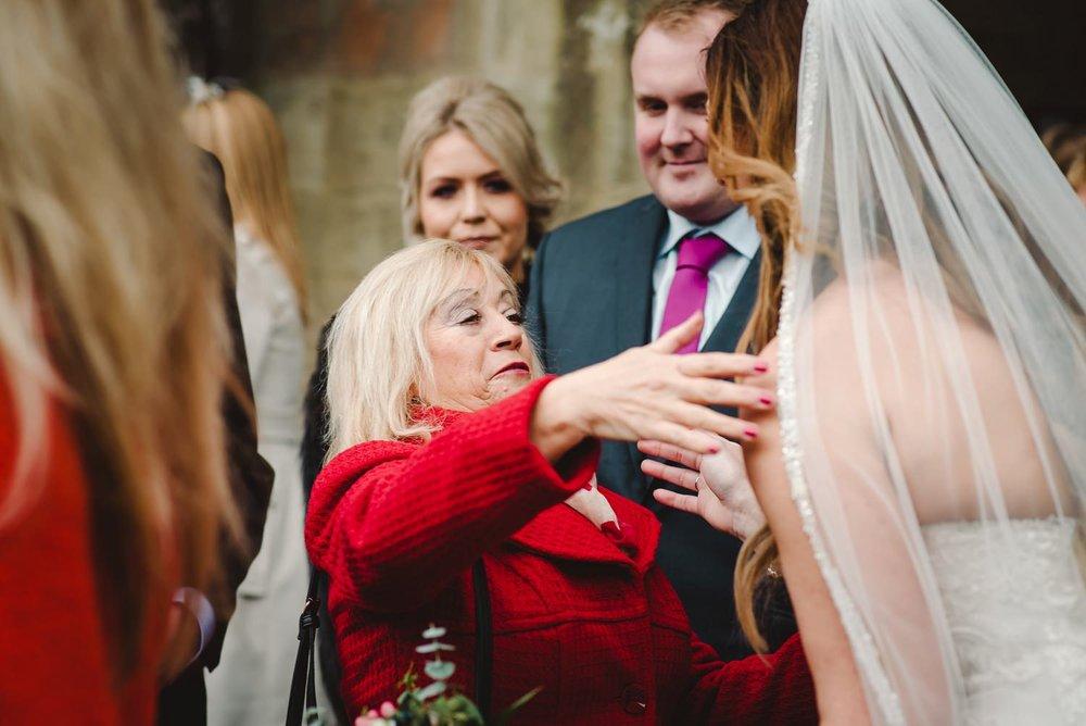 claire_stew_The_Elms_Wedding_0041.jpg