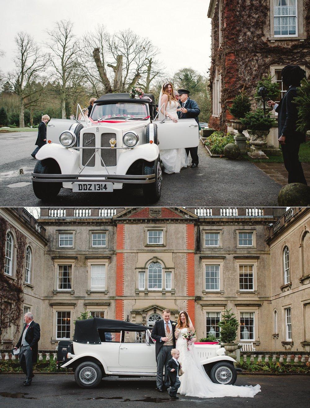 claire_stew_The_Elms_Wedding_0046.jpg
