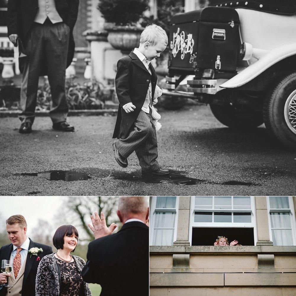 claire_stew_The_Elms_Wedding_0047.jpg