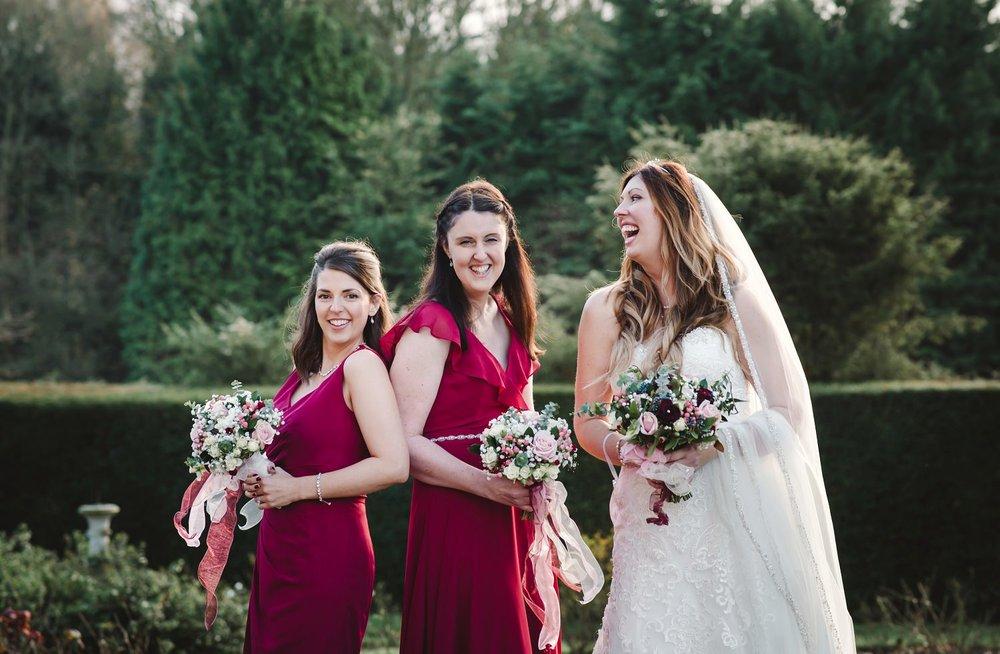 claire_stew_The_Elms_Wedding_0056.jpg