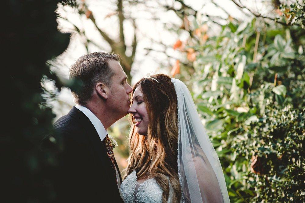 claire_stew_The_Elms_Wedding_0065.jpg