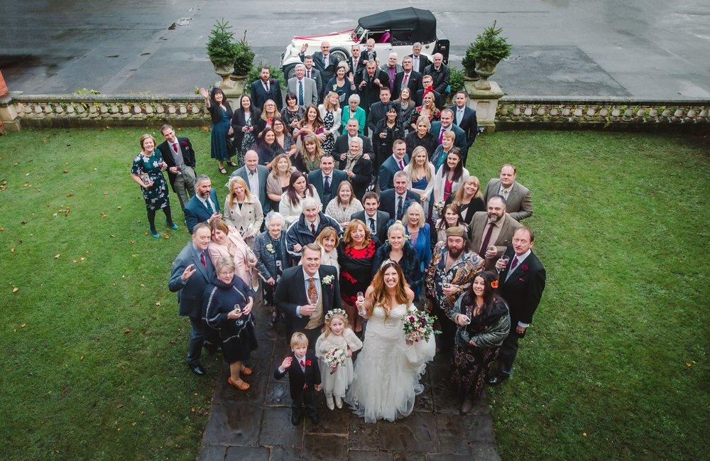 claire_stew_The_Elms_Wedding_0066.jpg