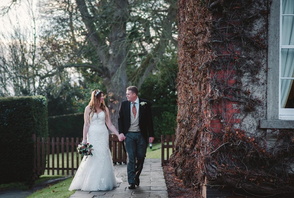 claire_stew_The_Elms_Wedding_0067.jpg
