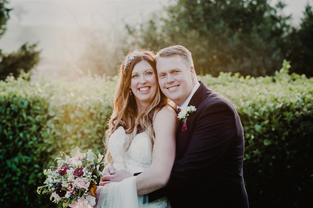 claire_stew_The_Elms_Wedding_0069.jpg