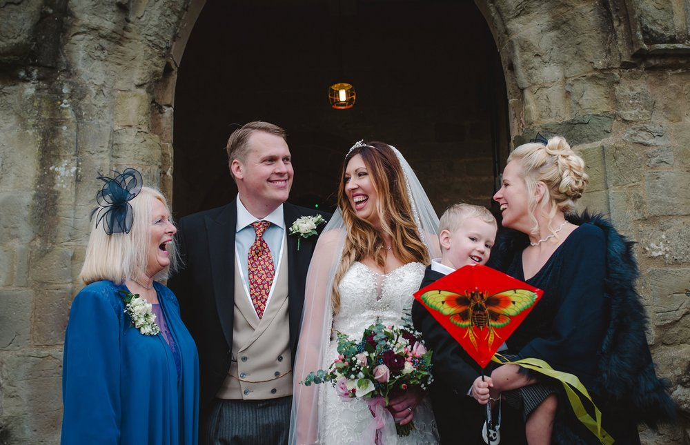 claire_stew_The_Elms_Wedding_0070.jpg
