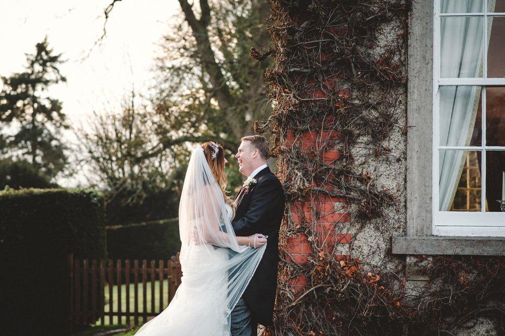 claire_stew_The_Elms_Wedding_0068.jpg