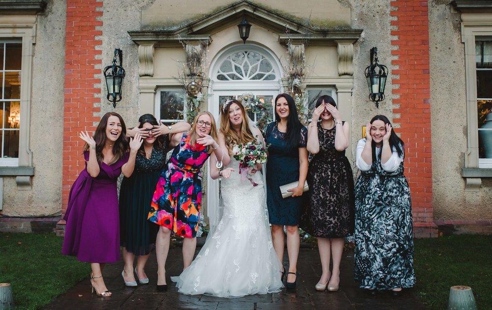 claire_stew_The_Elms_Wedding_0072.jpg