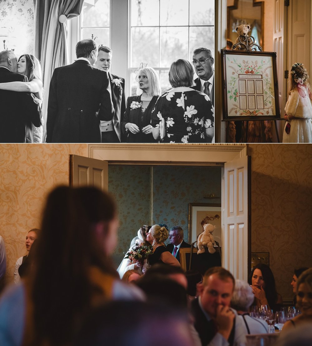 claire_stew_The_Elms_Wedding_0078.jpg