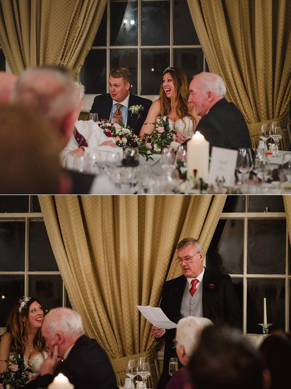 claire_stew_The_Elms_Wedding_0081.jpg