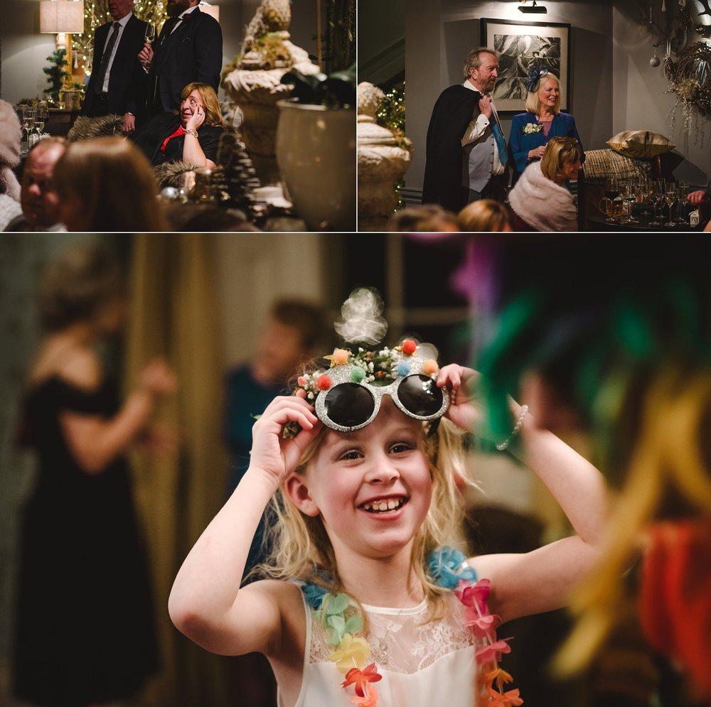 claire_stew_The_Elms_Wedding_0085.jpg