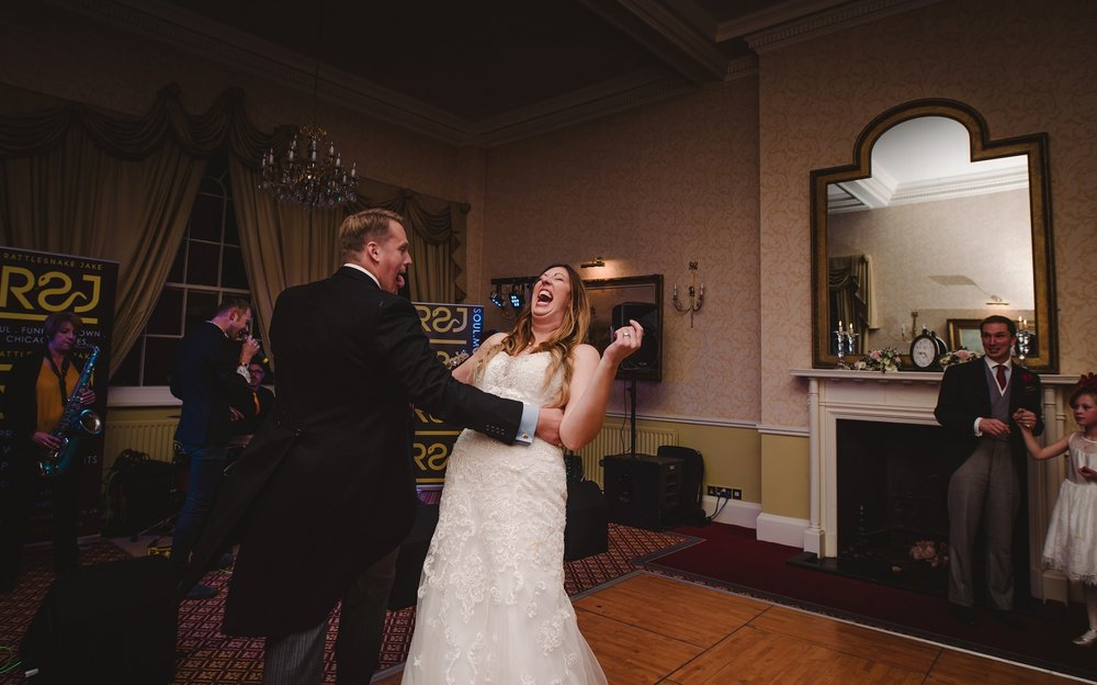 claire_stew_The_Elms_Wedding_0094.jpg