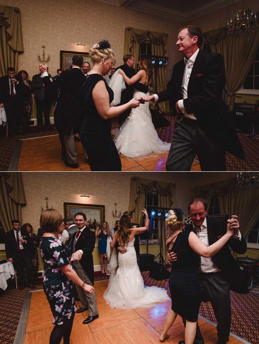 claire_stew_The_Elms_Wedding_0098.jpg