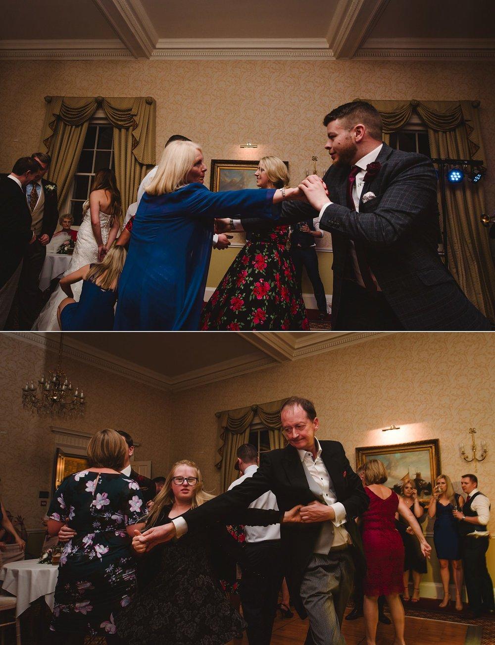 claire_stew_The_Elms_Wedding_0099.jpg