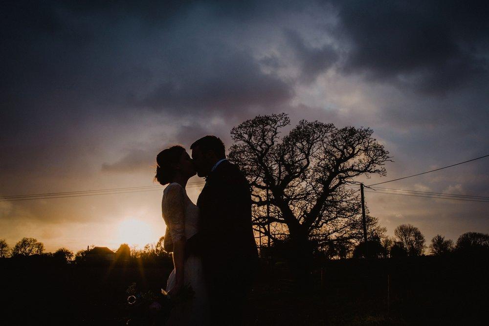 Nick_Sam_Curradine_Wedding_0005.jpg