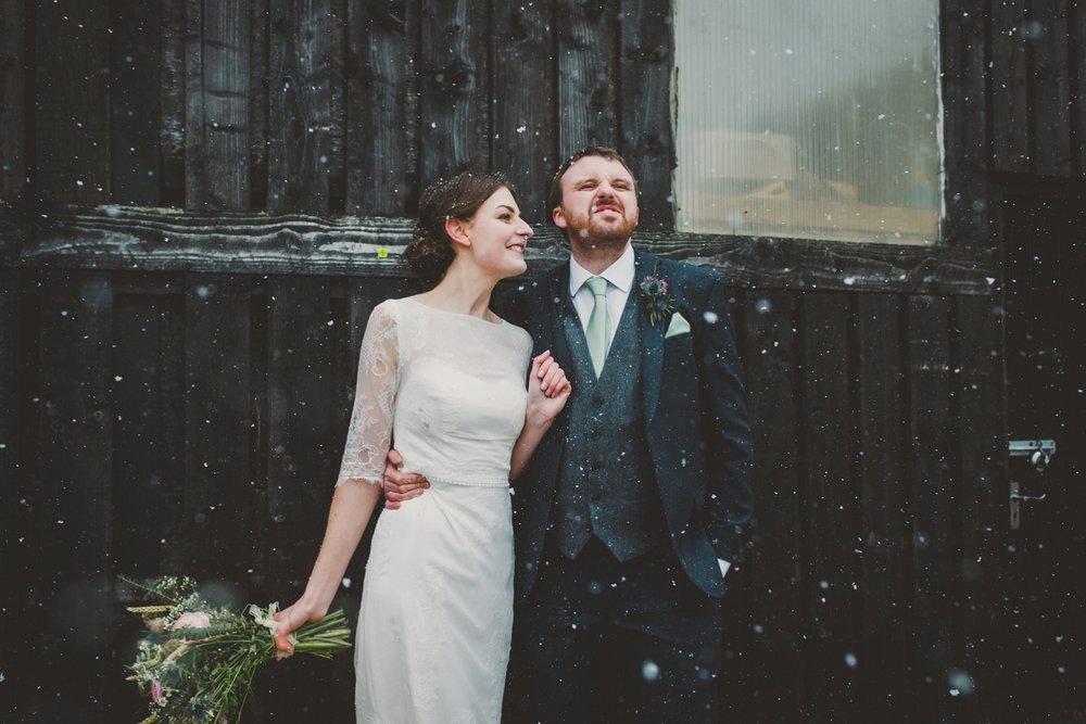 Nick_Sam_Curradine_Wedding_0006.jpg