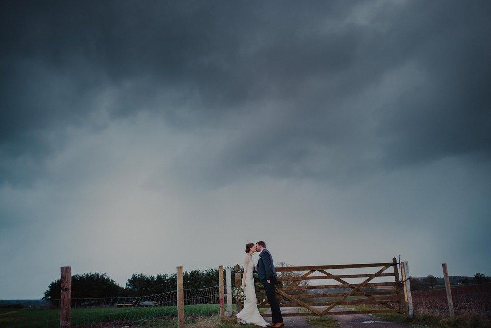 Nick_Sam_Curradine_Wedding_0004.jpg