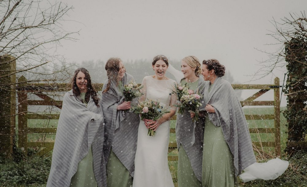 Nick_Sam_Curradine_Wedding_0011.jpg