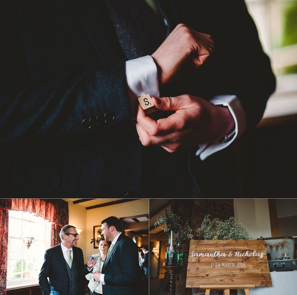 Nick_Sam_Curradine_Wedding_0016.jpg