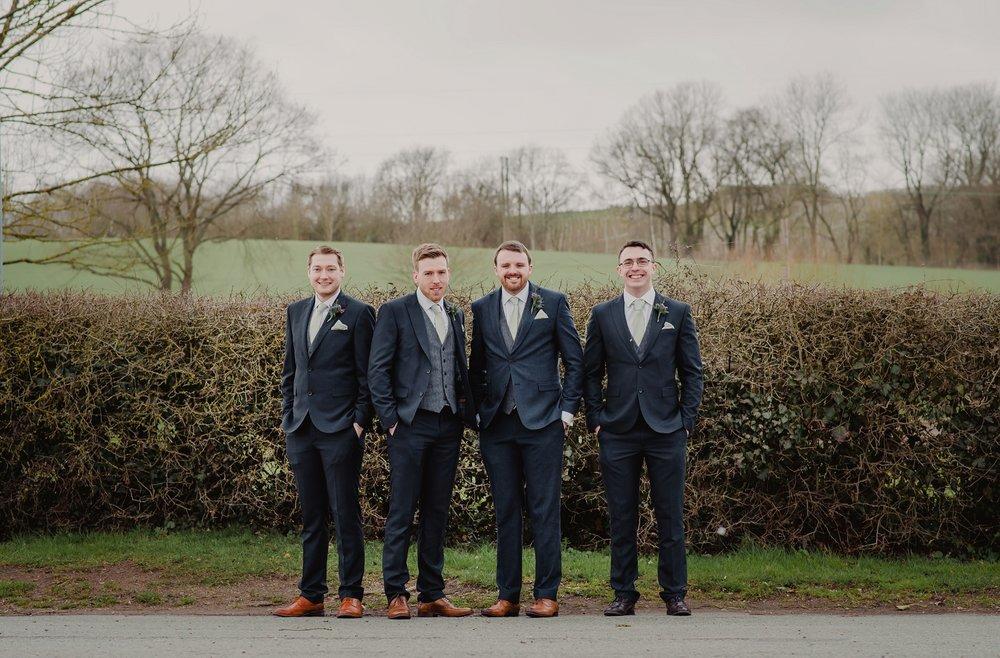 Nick_Sam_Curradine_Wedding_0014.jpg