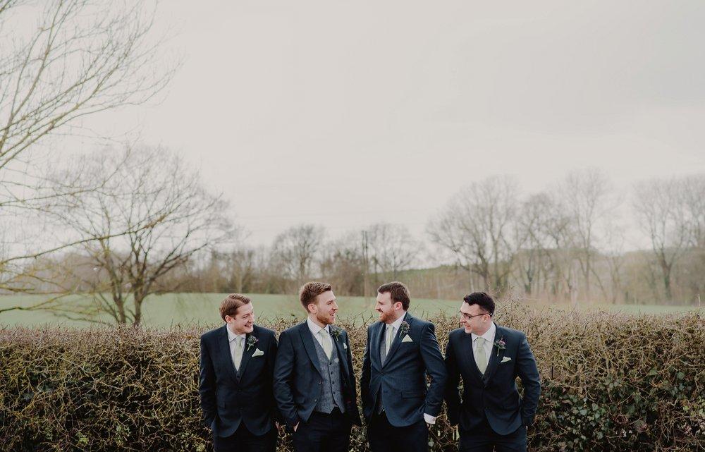 Nick_Sam_Curradine_Wedding_0019.jpg