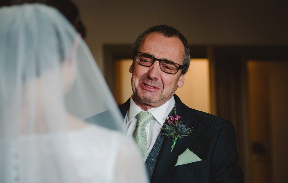 Nick_Sam_Curradine_Wedding_0030.jpg