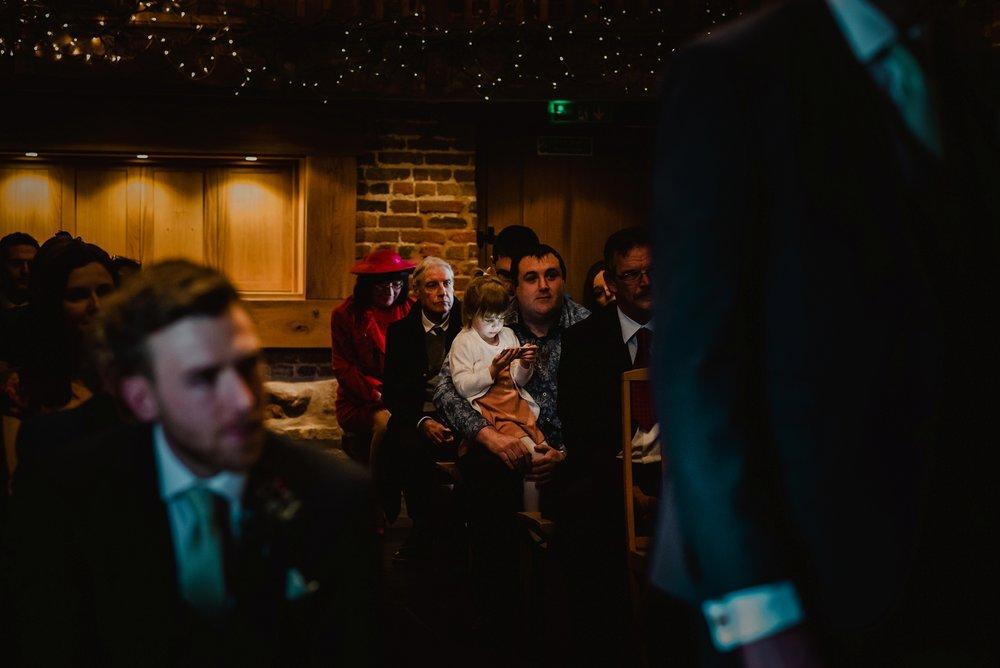 Nick_Sam_Curradine_Wedding_0046.jpg