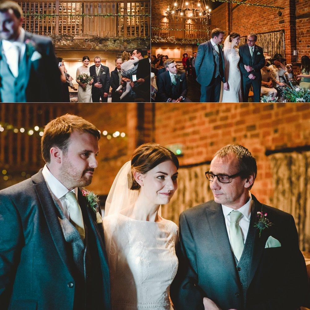 Nick_Sam_Curradine_Wedding_0043.jpg