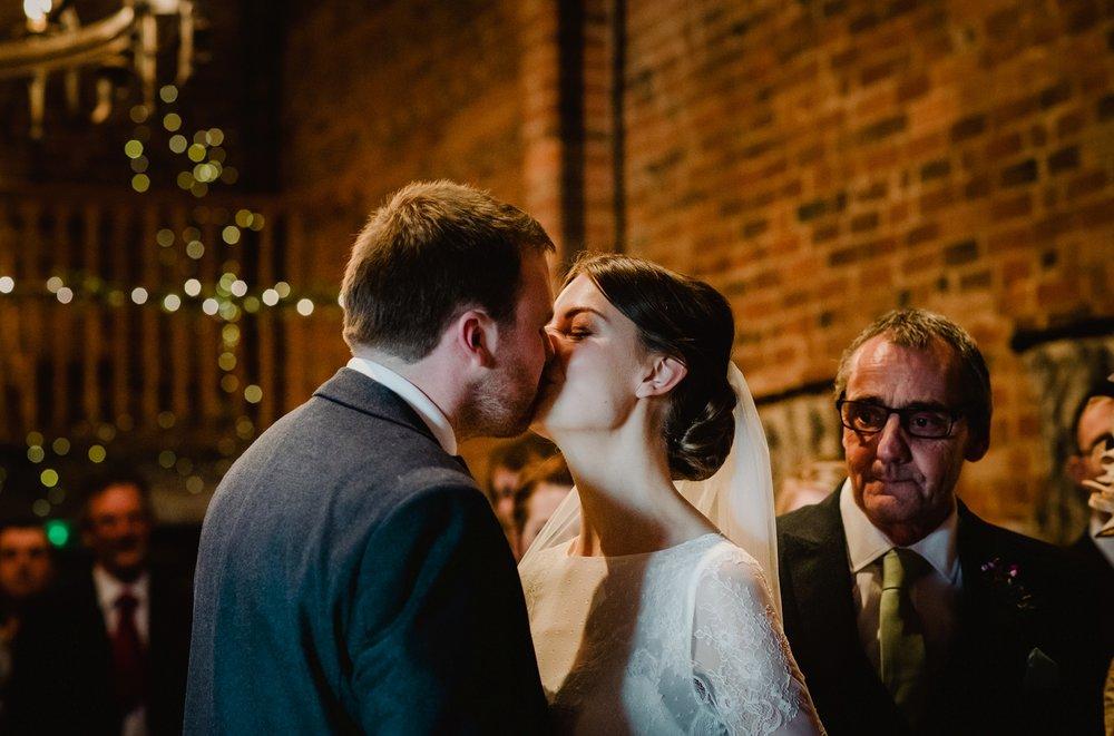 Nick_Sam_Curradine_Wedding_0048.jpg