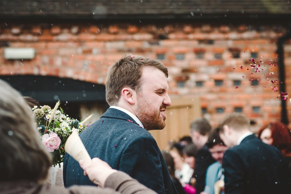 Nick_Sam_Curradine_Wedding_0056.jpg