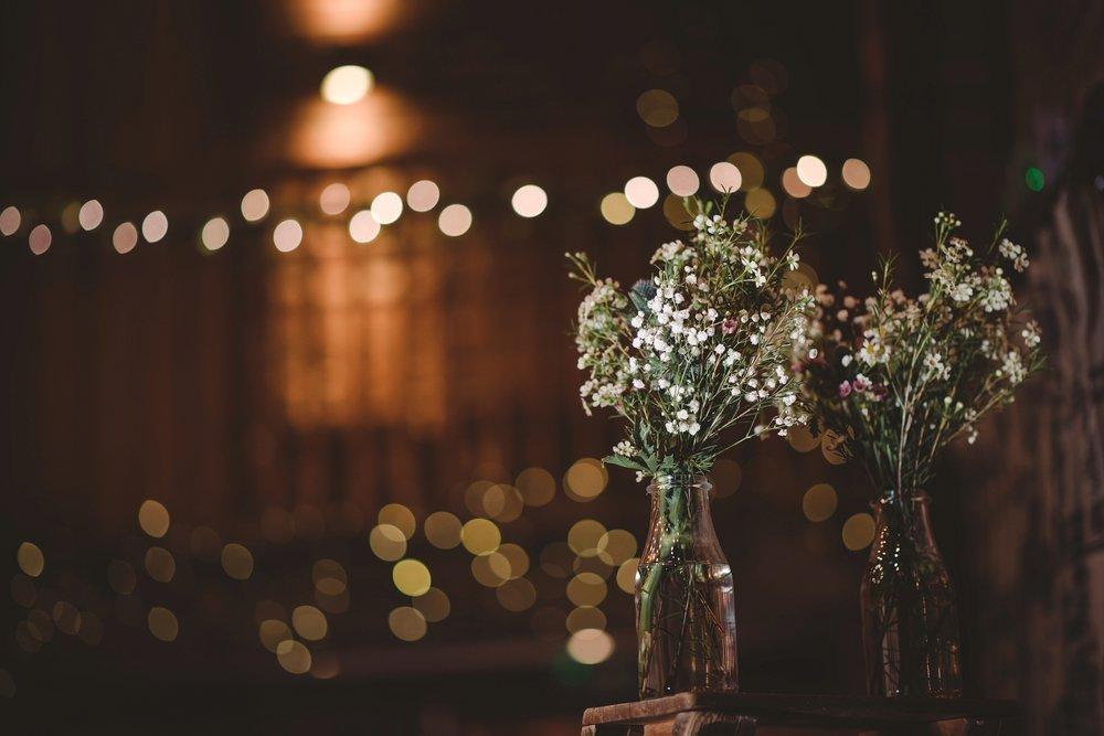 Nick_Sam_Curradine_Wedding_0061.jpg