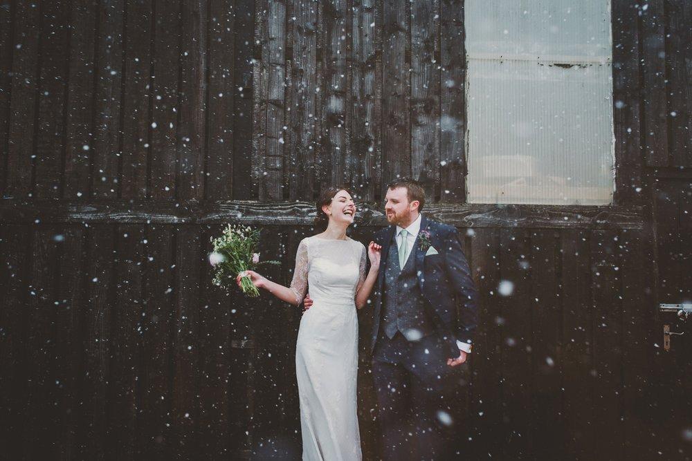 Nick_Sam_Curradine_Wedding_0076.jpg