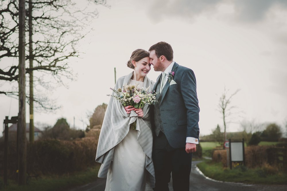 Nick_Sam_Curradine_Wedding_0077.jpg