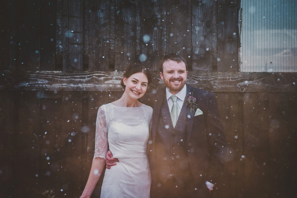 Nick_Sam_Curradine_Wedding_0079.jpg
