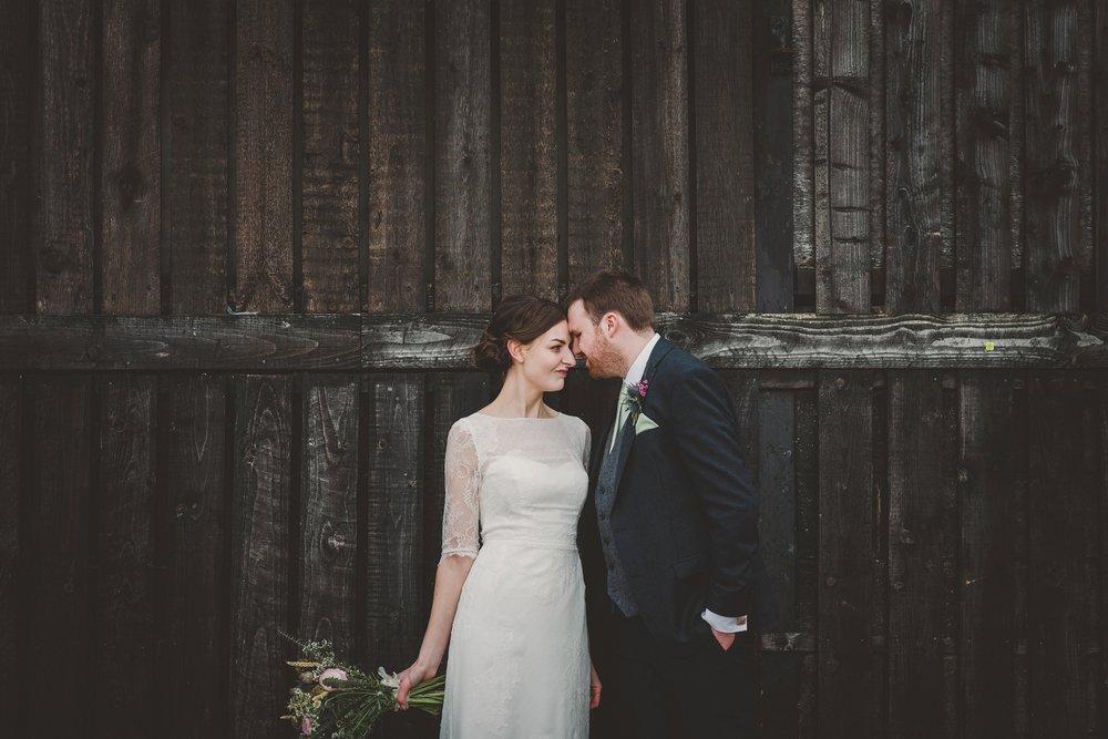 Nick_Sam_Curradine_Wedding_0078.jpg