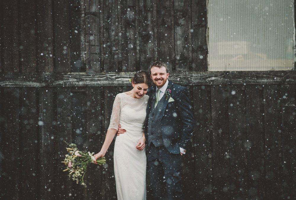 Nick_Sam_Curradine_Wedding_0081.jpg
