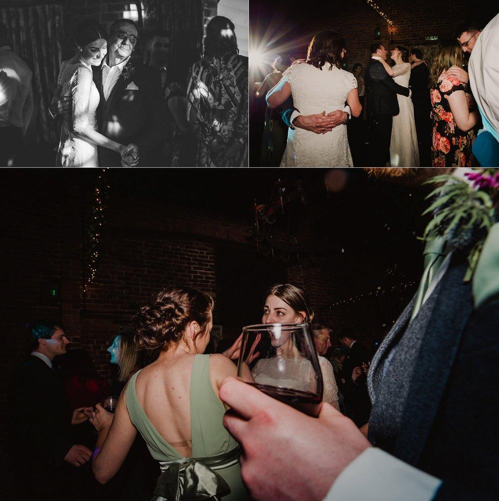 Nick_Sam_Curradine_Wedding_0102.jpg