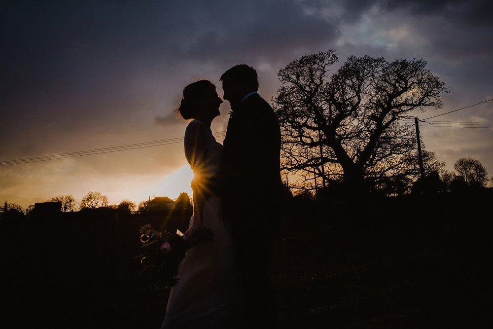 Nick_Sam_Curradine_Wedding_0106.jpg