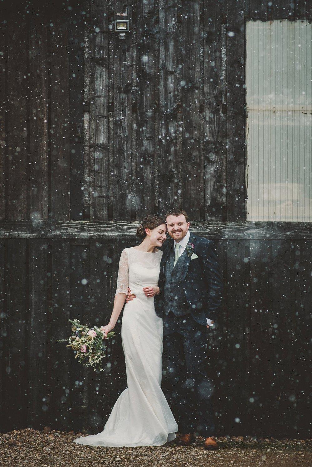 Nick_Sam_Curradine_Wedding_0009.jpg