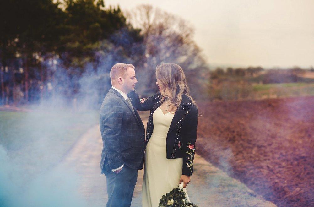 tom_megan_curradine_barns_wedding_0007.jpg
