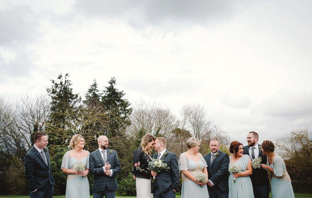 tom_megan_curradine_barns_wedding_0009.jpg