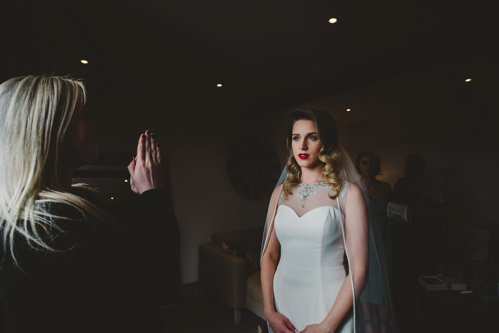 tom_megan_curradine_barns_wedding_0011.jpg