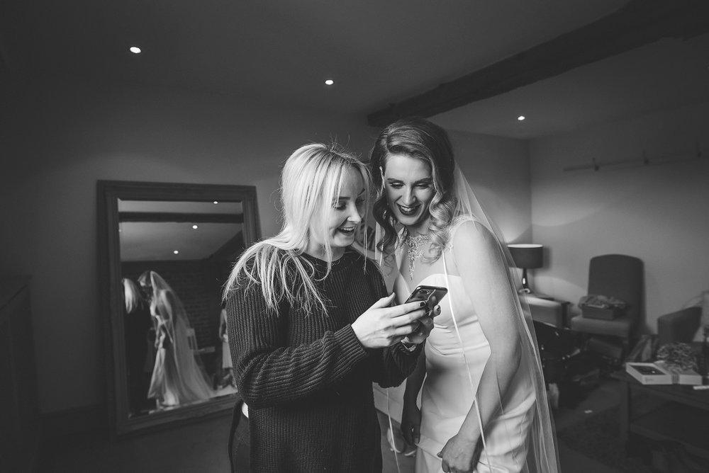 tom_megan_curradine_barns_wedding_0012.jpg